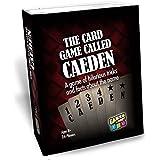 カードゲーム ケデンと呼ばれる名前入りケデンゲーム。