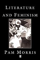Literature and Feminism: An Introduction