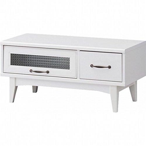 RoomClip商品情報 - nobrand ローボード レトロア リビングボード (RTA-4085FH)