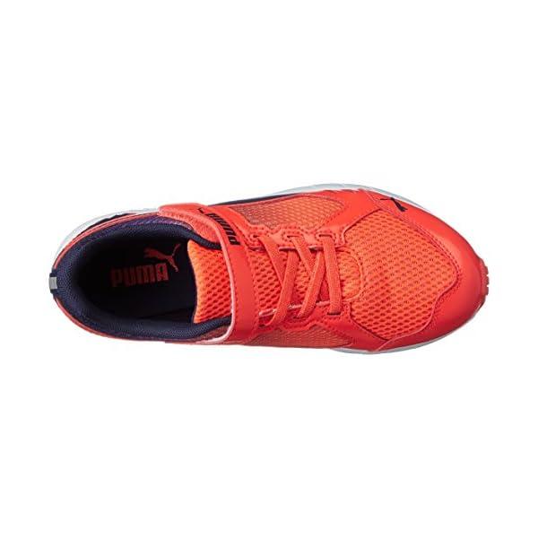 [プーマ] 運動靴 プーマスピードモンスター...の紹介画像10