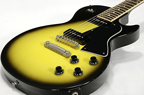 Gibson / Les Paul Special Tobacco Sunburst 1996年製 ギブソン
