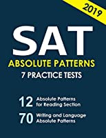 SAT absolute patterns