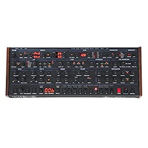 Dave Smith Instruments デイブスミス/OB-6 Module シンセサイザー 音源モジュール