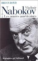 Vladimir Nabokov t.2