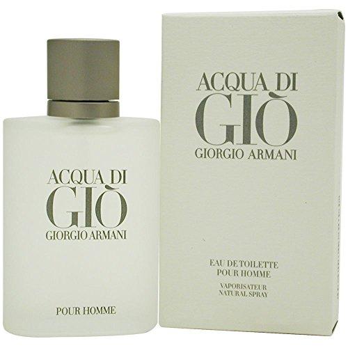 アルマーニ アクア・デ・ジオ・オム 30ml(211002016)
