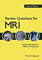 Review Questions for MRI 2e