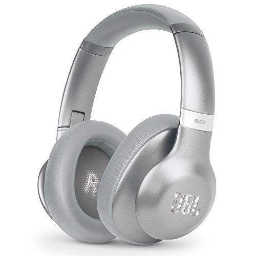 JBL EVEREST ELITE 750NC Bluetoothヘッドホン...