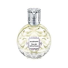 ジルスチュアート オード ホワイトフローラル 50ml [ 香水・フレグランス ] [並行輸入品]