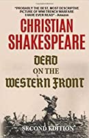 Dead on the Western Front