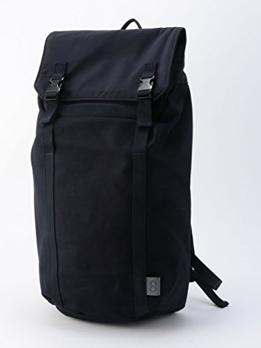 (シップスジェットブルー) SHIPS JET BLUE C6:NECLEO BACKPACK CANVAS/POLY 128430469 Navy2