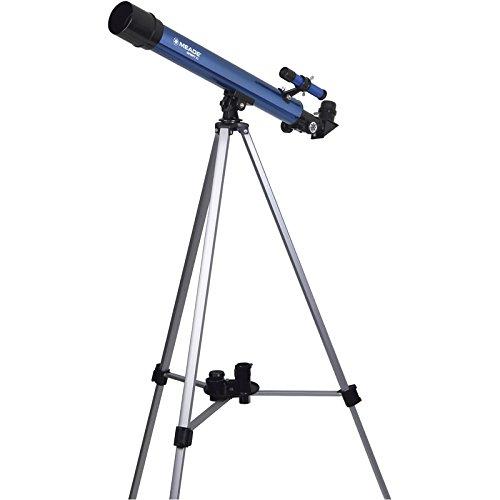 MEADE 屈折式天体望遠鏡 AZM-50