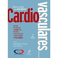 Manejo Avançado das Emergências Cardiovasculares