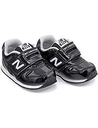 47ff8f0b23b73  ニューバランス  女の子 男の子 キッズ 子供靴 運動靴 通学靴 ベビーシューズ スニーカー IV996