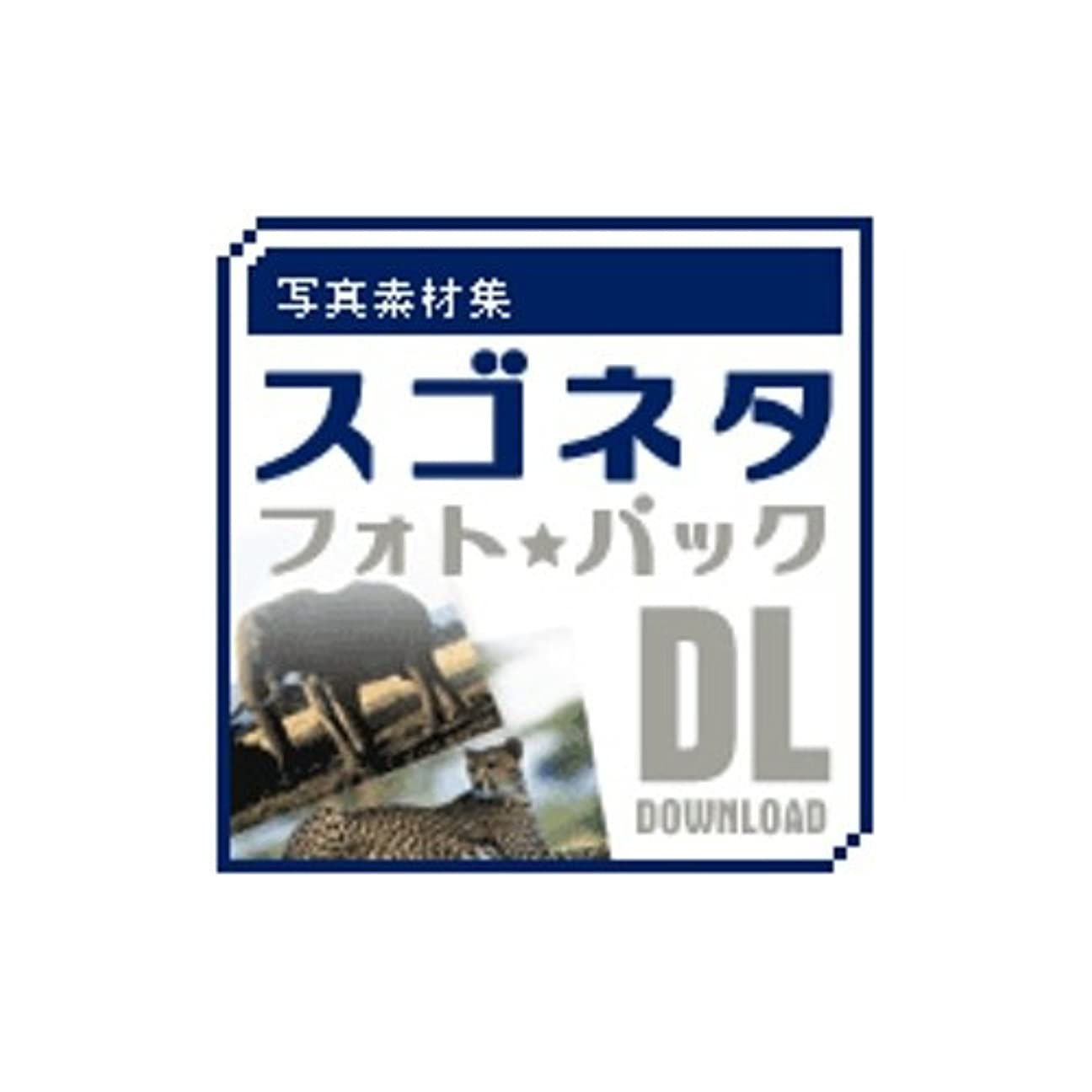 セメント包括的ちなみに写真素材集 スゴネタフォトパック ビジネスマン&ウーマン DL [ダウンロード]