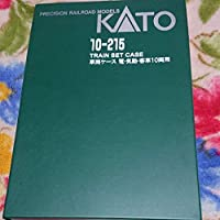 KATO トワイライトエクスプレス フル編成