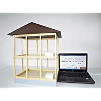 建物検査 | 簡易耐震診断 | 戸建