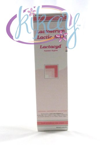 LACTACYD Feminin soap PINK  ラクタシード ピンク フェミニンソープ 250ml