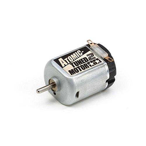 GP.486 アトミックチューン 2モーター 15486