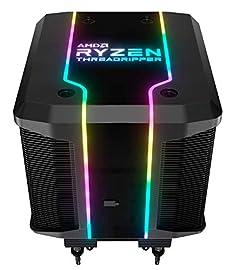 Cooler Master Wraith Ripper 空冷CPUクーラー [AMD Ryzen Threadripper対応] FN1242 MAM-T4PN-218PC-R1