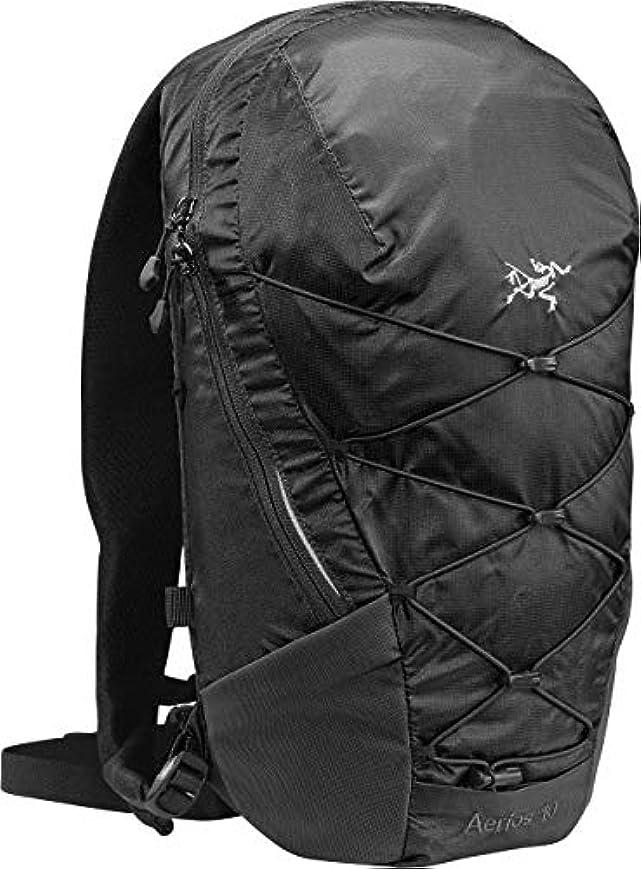 ポーター結び目可能性ARC`TERYX(アークテリクス) エアリオス 10 バックパック Aerios 10 Backpack