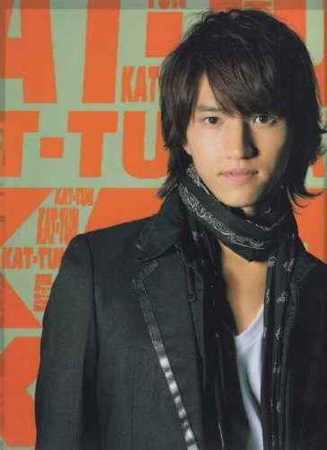 「KAT-TUN」田口淳之介、グループ脱退&ジャニーズ事務所退社を発表