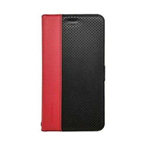 エアージェイ iPhone8/7/6s/6 GT MOBIL...
