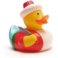 Ali Baba Rubber Duck - ゴム製のアヒル …