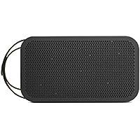 B&O Play BeoPlay A2 Active Bluetoothワイヤレス・スピーカー USB TypeC充電対応 ストーングレイ [並行輸入品]