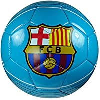 FC Barcelona Authentic Official Licensedサッカーボールサイズ5 – 03