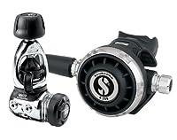 ScubaPro MK25 EVO/G260 Regulator by Scubapro
