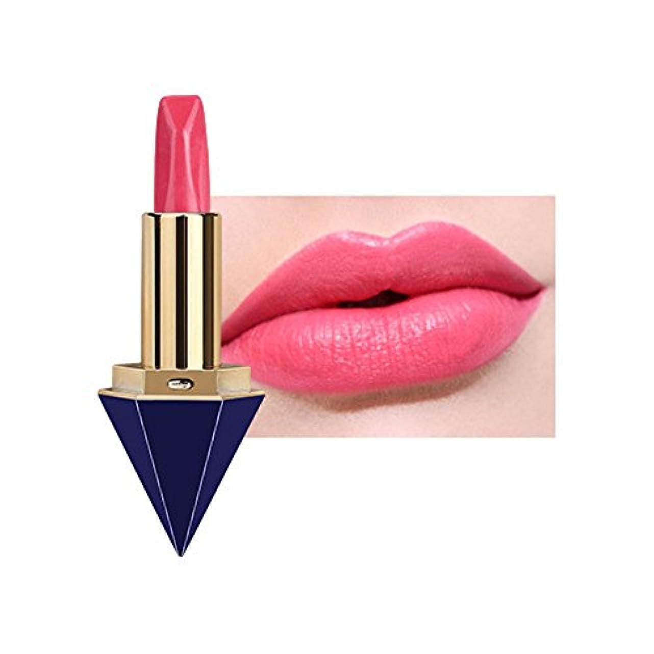 妨げる電話に出るベーカリーDoitsa リップグロス 液体リップ 口紅 メイク 唇 美容 化粧 防水 明るい マット スムース 魅力 多彩 防水 人気 おしゃれ レディース