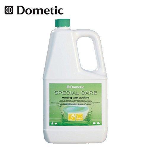 Dometic スペシャルケア 【トイレタンク用消臭剤】 1.5L