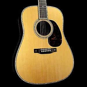 Martin アコースティックギター Standard Series D-42 Natural