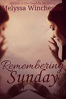 Remembering Sunday (The Graysons Book 1) by [Winchester, Melyssa]