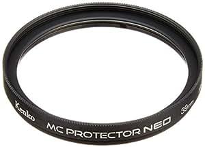 Kenko レンズフィルター MC プロテクター NEO 39mm レンズ保護用 723906