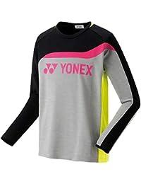 ヨネックス(YONEX) テニスウェア ジュニア ライトトレーナー 31032J