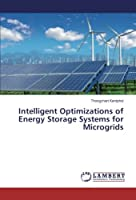 Intelligent Optimizations of Energy Storage Systems for Microgrids