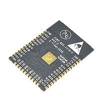 ESP32 ESP32S ESP8266 WIFI Bluetooth モジュール 240 mhz デュアルコア CPU 低消費電力 MCU ESP-32
