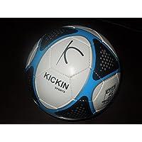 KickinスポーツAeroサッカーボール