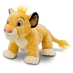 ライオンキングキャラクターの名前一覧ライオンキング2の
