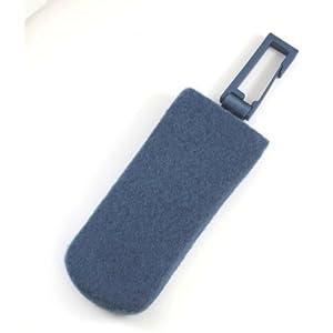 ABITAX 5720 Pocket LS NBL 5720LS-01
