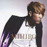 Baby I love U / MIHIRO 〜マイロ〜