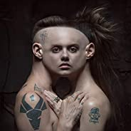 HOUSE OF ZEF [Explicit]