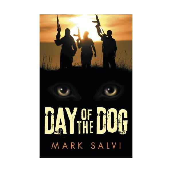 Day of the Dogの商品画像