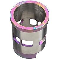 O.S. Engines 28703100 Cylinder Liner for 105HZ Engine [並行輸入品]