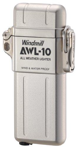 ウインドミル ターボライター AWL-10