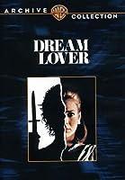 Dream Lover [DVD] [Import]