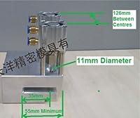 Huanyu 11mm round hole punch
