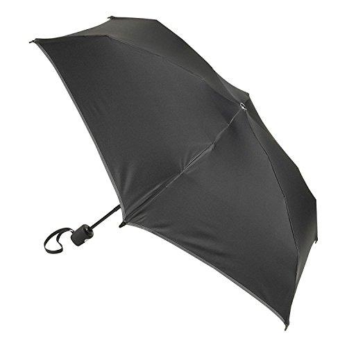 TUMI 투미 14414 - D 소형 오토 클로즈 우산 접는 우산 블랙 [병행 수입품]/TUMI Tumi 14414 - D Small · Auto - close · Umbrella folding umbrella black [Parallel import goods]