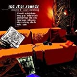 Red Stars Sounds Vol.1